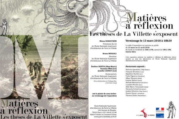 invitation_matiereareflexion-RVB