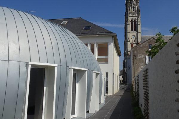 6-VertouMairie-Atelierdulieu
